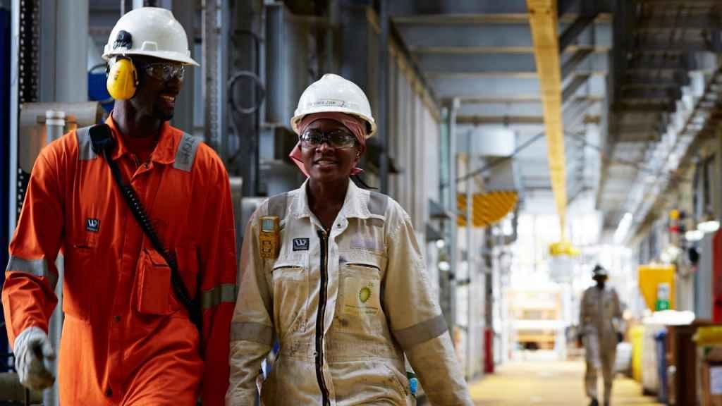 Employment Opportunities - Diamond Facts